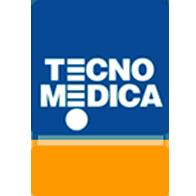 logotipo de TECNO-MEDICA ASTUR SL
