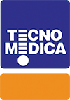 Tecnomédica Logo